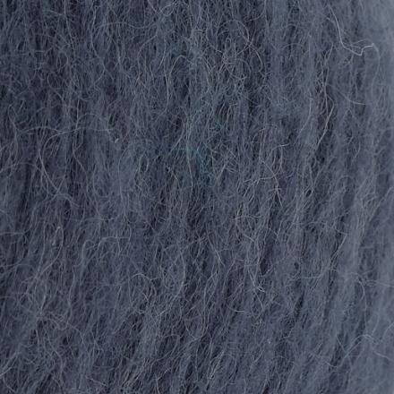 viking stille genser