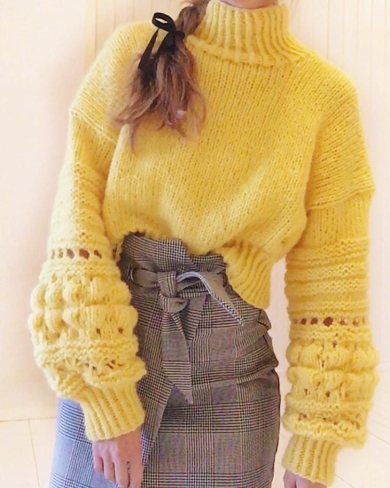 strikkemekka tilbud
